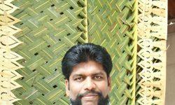 Tamil-Tag