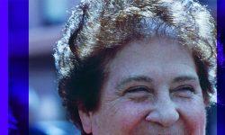 Trudi von Fellenberg-Bitzi